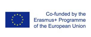 logo europe funded